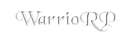 WarrioRP- A Warriors RPG CHJBK_8NRFQKqFL5EKEu